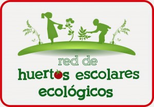 red de huertos-logo