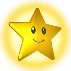 estrella-12937