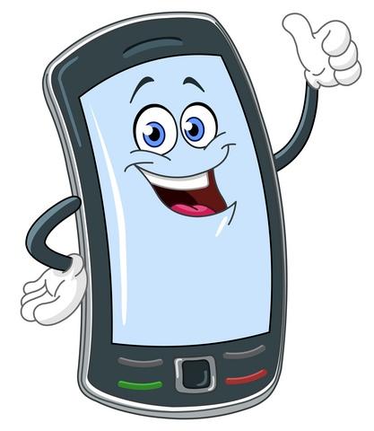 Aplicación Radio La Granja para móviles