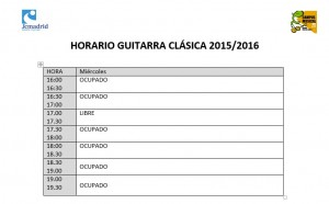 GUITARRACLASICAMIERCOLES