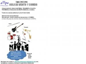 aula_viento_combo