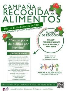 cartel recogida de alimentos (1)