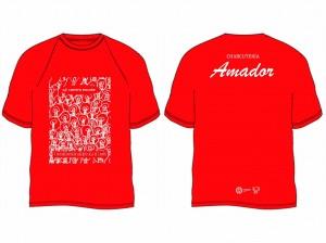 Camisetacarrera2015