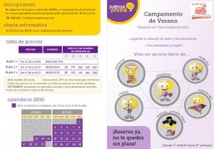 diptico-campamento-de-verano-2016-pag1-y-pag4-moratin