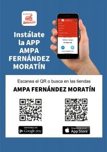 cartel-app-fernandez-moratin-2
