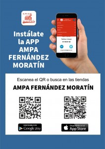 cartel2-app-fernandez-moratin