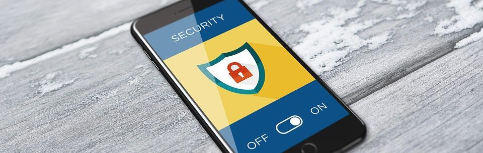 movil y ciber seguridad